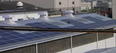 自然エネルギーの活用写真2